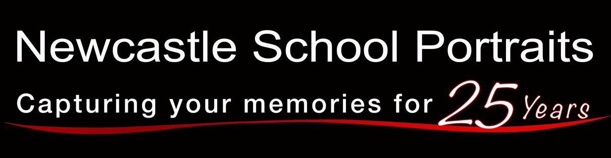 Newcastle School Portraits