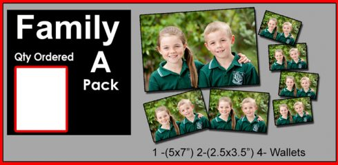 Family_A-Pack_2019