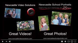 NVS_Video