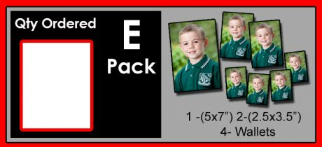 PS_E-Pack_2019